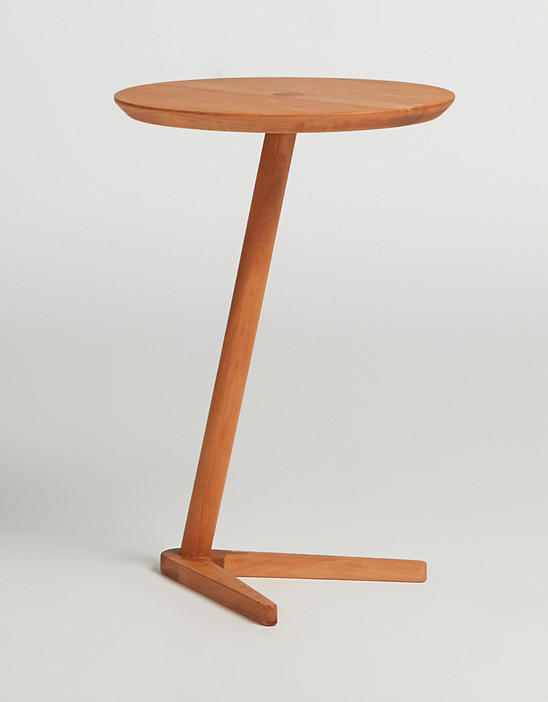 Tokyo Side Table