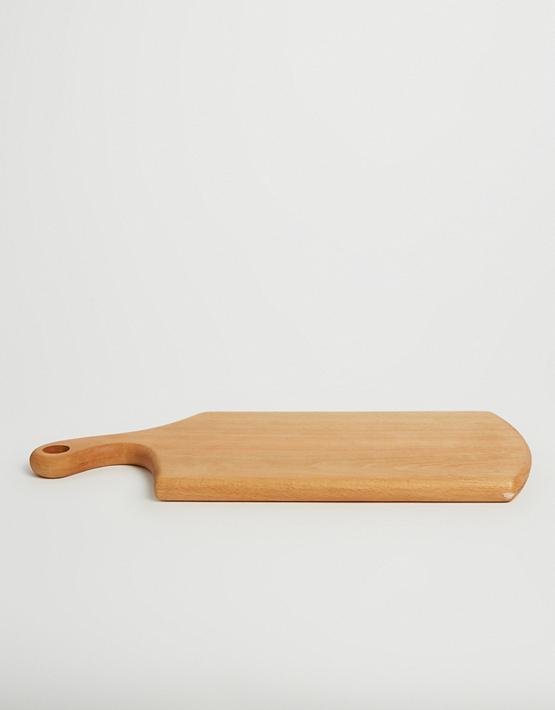 Cutting or Serving Board Small